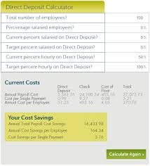 Texas Payroll Calculator Hourly Paycheck Calculator Hourly California U Calendars Printing Hourly