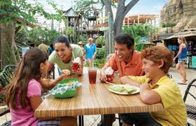 busch gardens tampa vacation packages. Wonderful Vacation Book An Eat Free Vacation Package At Busch Gardens Tampa Bay Inside Packages T