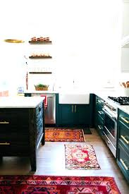 kitchen rug runners rugs runners runners for kitchens cotton rag rug runners washable cotton kitchen rugs