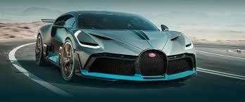 The development of the bugatti veyron represented one of the greatest technical challenges in automotive history. All New Bugatti Divo For Sale Bugatti Dealership In Miami Fl