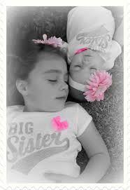 25 best ideas about Little sister pictures on Pinterest