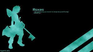 1920x1080 roxas kingdom hearts wallpaper 1045396 1280x1024