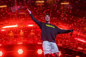 Edm Dance Charts The Chainsmokers Marshmello Dominated The Dance Electronic