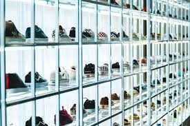 for sneaker enthusiasts sneakers aren t just shoes they re a piece of culture