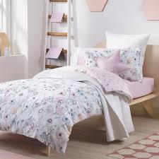 alexis fl duvet set sheridan kids bedding girls pertaining to covers inspirations 15