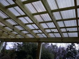 tuftex panel medium size of corrugated fiberglass panels corrugated plastic roof panels roof greenhouse roof panels