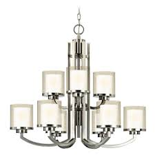 pendant lights fantastic replacement glass shades for candelabra ceiling globes chandelier light box bridesmaid dresses nautical