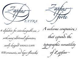 Forte Fonts Free Download Download Zapfino Zlatan Fontanacountryinn Com