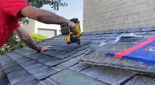 dewalt 20v cordless roofing nailer