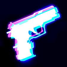 Baixar beat 1ª temporada mp4 legendado. Baixar Beat Fire Edm Music With Gun Sounds Qooapp Loja De Games