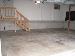 finishing my garage finishing a garage floor e58 finishing