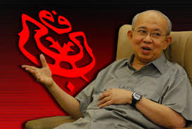 Image result for UMNO's Implosion