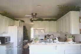 Image Ideas Gallery Of Lights Above Kitchen Cabinets Elegant Cabinet Lighting Diy Home Love Pinterest Kitchen Model Lights Above Kitchen Cabinets Elegant Cabinet Lighting Diy Home Love