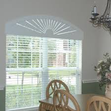 arched window treatments. Arched Window Treatments Modern Throughout 13 Trusttheair Com Inside Shades For Windows Inspirations 16 C