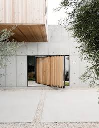 Small Picture Best 25 Concrete architecture ideas only on Pinterest Light
