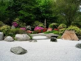 Small Picture 116 best Zen gardens images on Pinterest Zen gardens Japanese