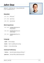 docx templates