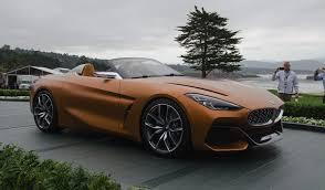 2018 bmw z4 roadster. contemporary bmw 2018 bmw z4 roadster top speed on bmw z4 roadster