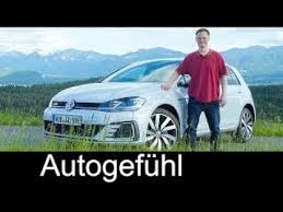 2018 volkswagen e golf range. brilliant range volkswagen egolf full review vw egolf range facelift 20182017  autogefhl to 2018 volkswagen e golf