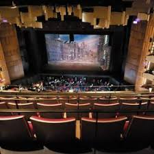 Nac Ottawa Seating Chart National Arts Centre 2019 All You Need To Know Before You