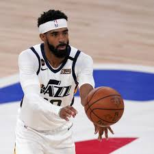 NBA Free Agency 2020: Latest Rumors on ...