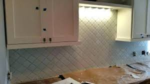 how do you cut glass tile backsplash how to cut glass tile water jet cut mosaic how do you cut glass tile