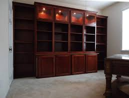 office wall storage systems. cool modular36basecabinetwith36glassdoortoptwo24basecabinets office wall storage systems