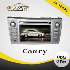 Toyota Camry Factory Gps Navigation System, Toyota Camry Factory ...
