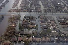 Image result for public domain flood photos