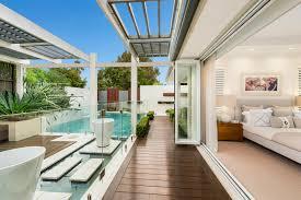 monte carlo luxury new home plan by mcdonald jones