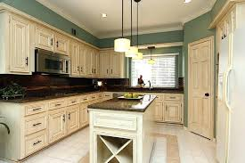 easy under cabinet lighting. Drop Down Lighting Kitchens Amazing Pull Kitchen Light Led Over Sink Easy Under Cabinet S
