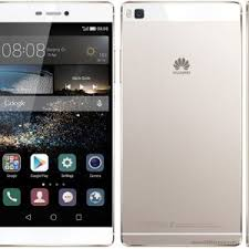 huawei phones price list. huawei p8 phones price list j