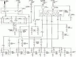 04 pontiac grand prix wiring diagram Diagram Stove Wiring Ge Js9685 K6ss