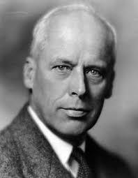 Arthur Garfield Hays - Wikipedia