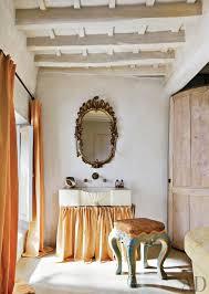 Southwest Bathroom Decor Incredible Southwestern Bathroom Design And Decor Hgtv Pictures
