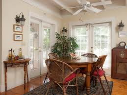 houzz dining room lighting. Ceiling Fan Decoration Houzz Finest Dining Room Paint Design Modern Fans Lighting