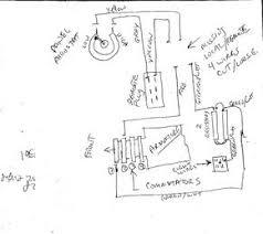 Welder Generator Wiring Diagram Lincoln 225 Arc Welder Wiring Diagram