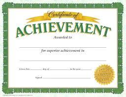 School Certificates Template Certificate Templates For School Cumed Org