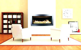 gas fireplace valve replacement gas fireplace valve replacement gas fireplace shut off valve replacement gas fireplace
