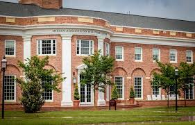 Common Application Essay 2015 16 Elon Is Set To Join The Common Application Elon News Network