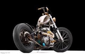 1979 yamaha xs650 chopper bike urious