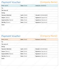 Coupon Templates For Word Payment Voucher Template In Microsoft Word Dotxes 18