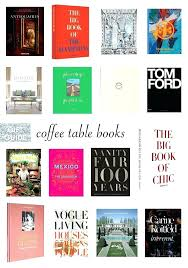 most beautiful coffee table books coolest coffee table books a complete guide to the best coffee