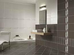 fantastic white wall dark floor houzz