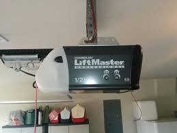 liftmaster garage door opener repairLiftmaster Opener Service  Garage Door Repair Forest City FL