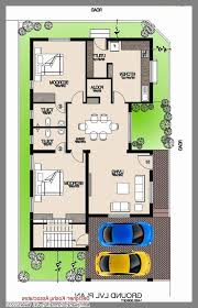 4 bedroom house plans indian style 3d elegant new home plans indian style inspirational 30