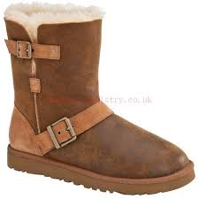 Many Kinds of UGG Australia Classic Short Dylyn Bomber Chestnut Store UK  dmdb076n6wbf,Sale UK,free delivery
