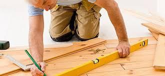 Wood Flooring Installation Diy Or Hire A Professional Esb Flooring