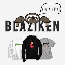 faze blaziken logo. blaze 🔥 on twitter: \ faze blaziken logo