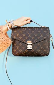 louis vuitton bags 2017. every day bag, louis vuitton monogram pochette metis, leopard booties, katey mcfarlan, bags 2017 n